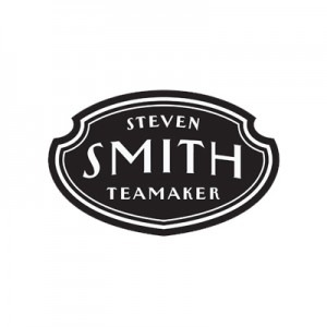 Smith Tea Logo
