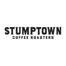 Stumptown Coffee Logo